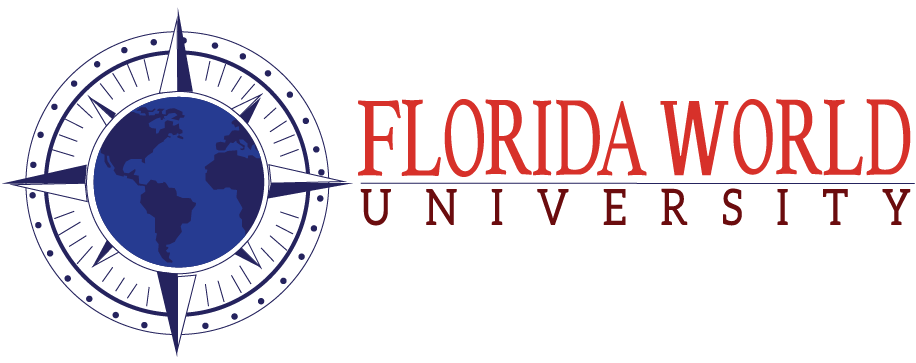 Certificado EiMi con Florida World University